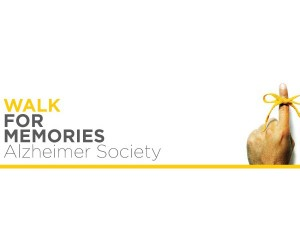 walk-for-memories