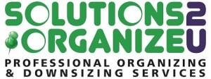 solutions2organizeu.ca