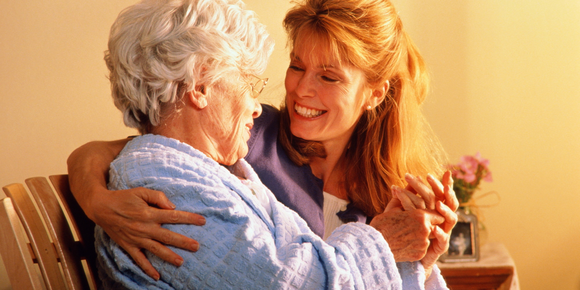 Most Trusted Seniors Online Dating Service
